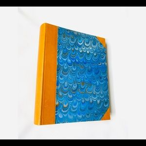 IL Papiro Made In Italy Photo Album 100 pages